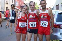 00000_9970_I_3_della_Tiferno_runners