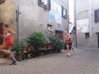 00000_9970_Lorenzo_Bartoli_tra_i_muri_dipinti