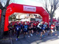 00000_9938_La_partenza_della_Cristmas_RunnersValnestore