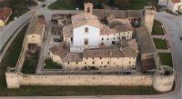 Castel-Ritaldi-panorama