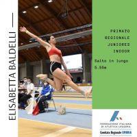 00000_9903_Lo_splendido_salto_di_Elisabetta_Baldelli