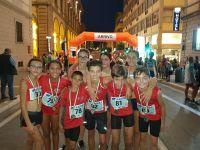 00000_9920_I_nostri_giovani_ad_Arezzo