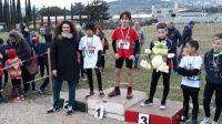 00000_9925_Carloni_e_Zampi_sul_podio