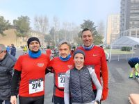 00000_9934_Alessio_Giannetto_Manuela_e_Luca