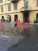 00000_9957_La_Belfico_impegnata_a_Canelli
