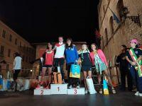 00000_9957_La_Varasano_sul_podio_di_Assisi