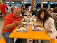 00000_9957_Sauro_con_la_Pastorelli_e_gli_umbricelli