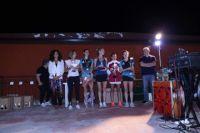 00000_9966_Il_magnifico_podio_femminile