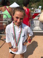 00000_9969_Giorgia_Nocella_camp_Italiana_Libertas