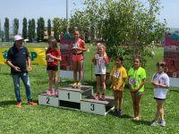 00000_9975_Rebecca_Brugnoni_sul_primo_gradino_del_podio