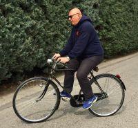 00001-sauro-bicicletta