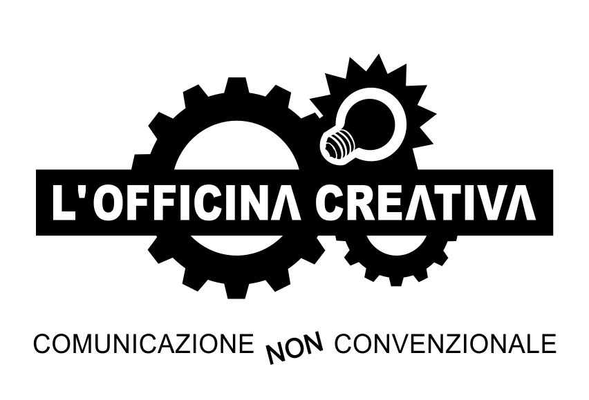 3 Officina Creativa
